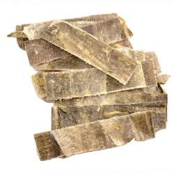 Carnis Kabeljauw kauwstrip ca.150 gr