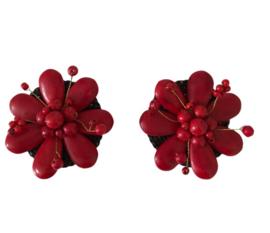 Bandajanas Flowers Hybiscus