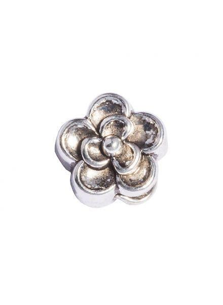 Beads, mix van 10 paar.