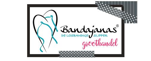 bandajanas-groothandel