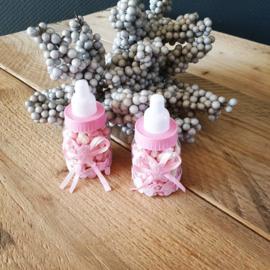 Papfles roze