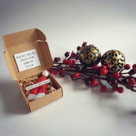 Santa baby - Jingle bells, jingle bells, jingle all the way oh what fun  it is to say