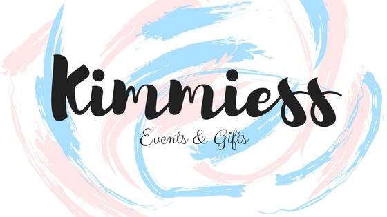 kimmies