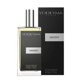 Herenparfum - Instint