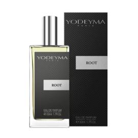Herenparfum - Root