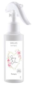 Roomspray - Fresh spring