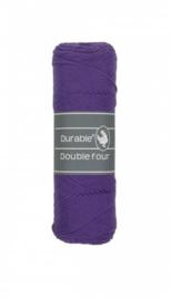Double Four 271 Violet