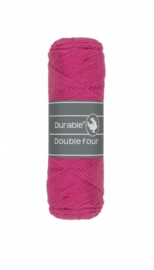 Double Four 236 Fuchsia