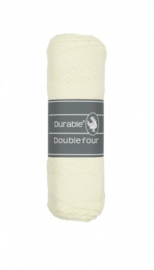 Double Four 326 Ivory