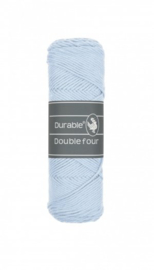 Double Four 282 Light blue