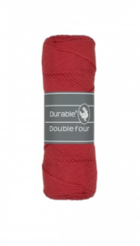Double Four 316 Red