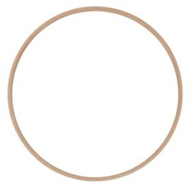 houten ring 30 cm