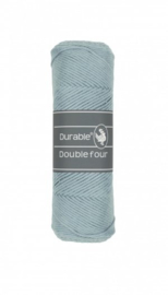 Double Four 289 Blue grey