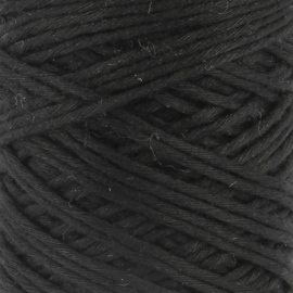 Eucalyps Neroni
