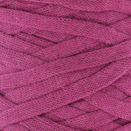 Ribbon XL Crazy Plum