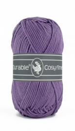 Cosy Fine 269 Light purple