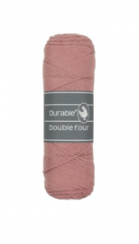 Double Four 225 Vintage pink