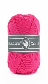 Coral 236 Fuchsia