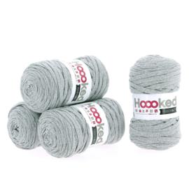 Ribbon XL Lurex Silver Glitter