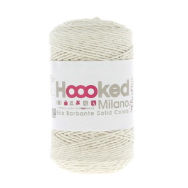 Milano Eco Barbante Almond