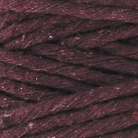 Spesso Chunky Cotton Berry