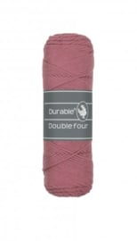 Double Four 228 Raspberry