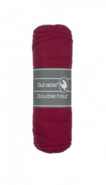 Double Four 222 Bordeaux