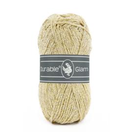 cream 2172