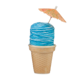 Eco Barbante Peppermint Freeze