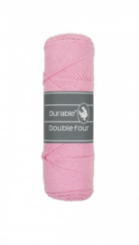 Double Four 232 Pink