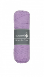 Double Four 396 Lavender