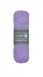 Double Four 269 Light purple