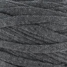 Ribbon XL Stone Grey