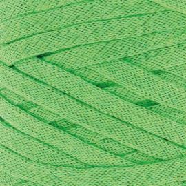 Ribbon XL Salad Green