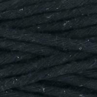 Spesso Chunky Cotton Noir