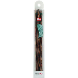 Knitpro kousennaalden maat 3 - 20 cm