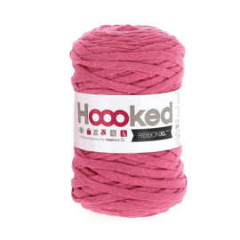Ribbon XL Bubblegum Pink