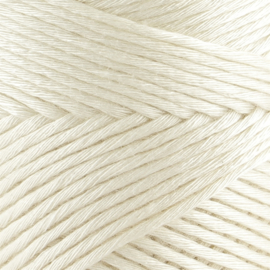 Eucalyps Bianco