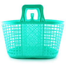 Shopper Mint