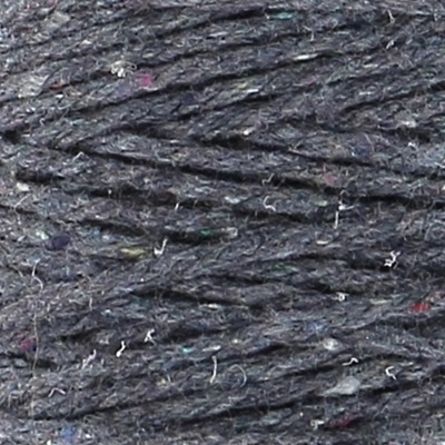 Eco Barbante Lava