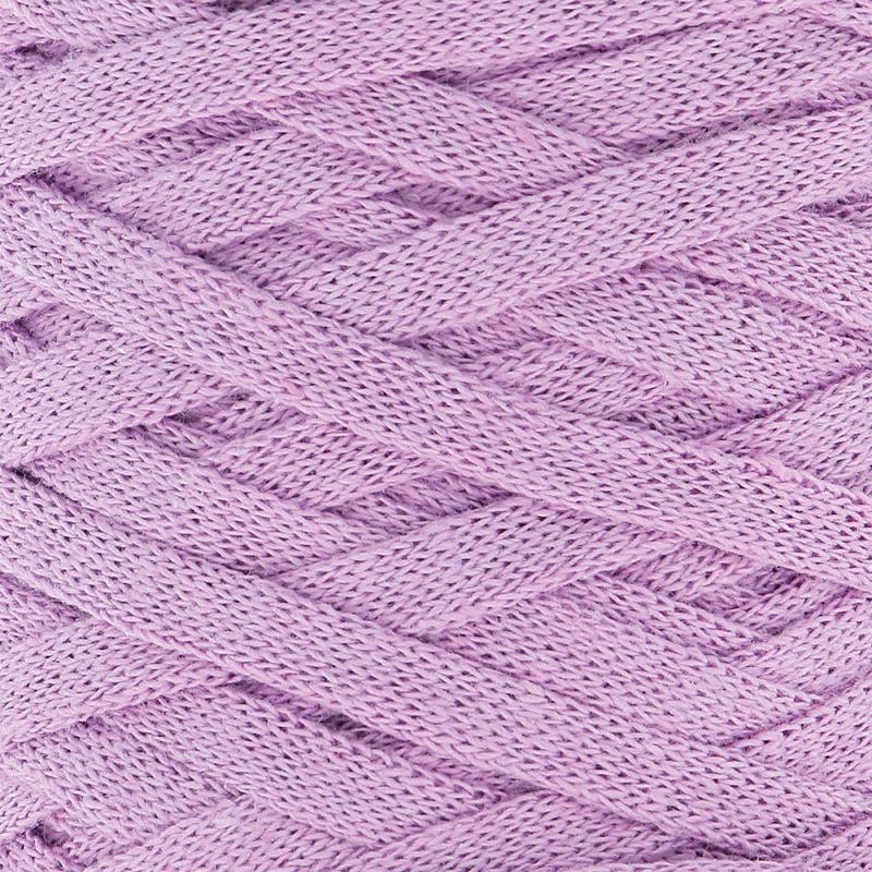 Ribbon XL Lila Dusk