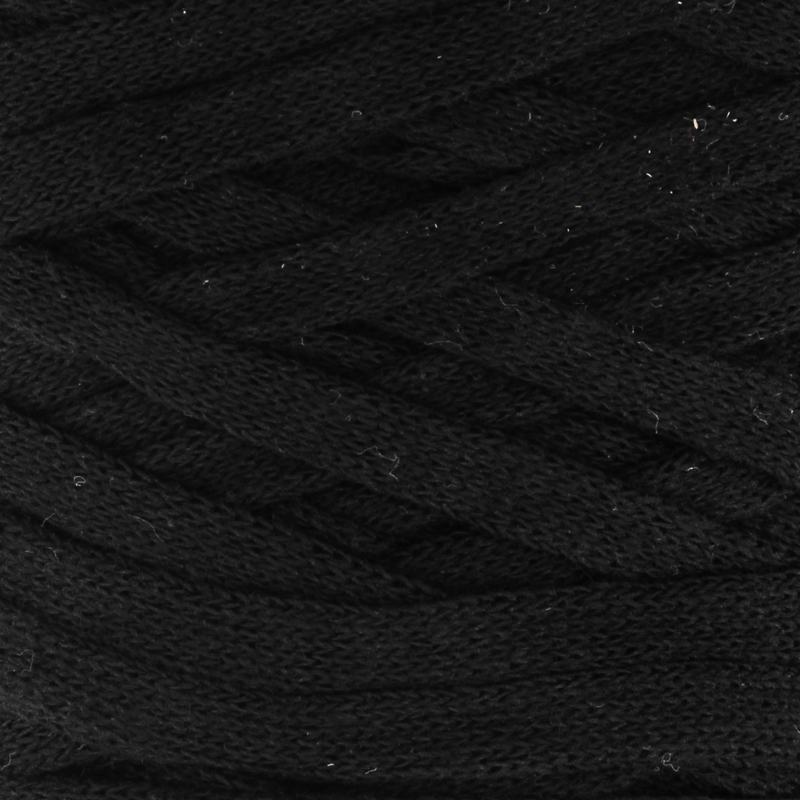 Ribbon XL Black Night