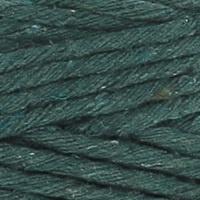 Spesso Chunky Cotton Pine