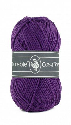 Cosy Fine 272 Violet