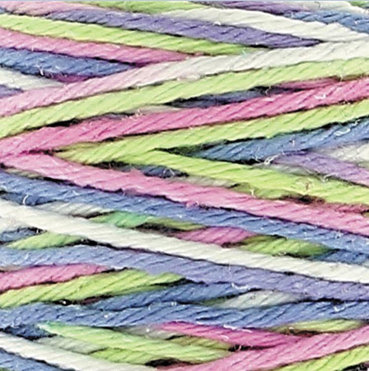 Eco Barbante Sugar Rainbow