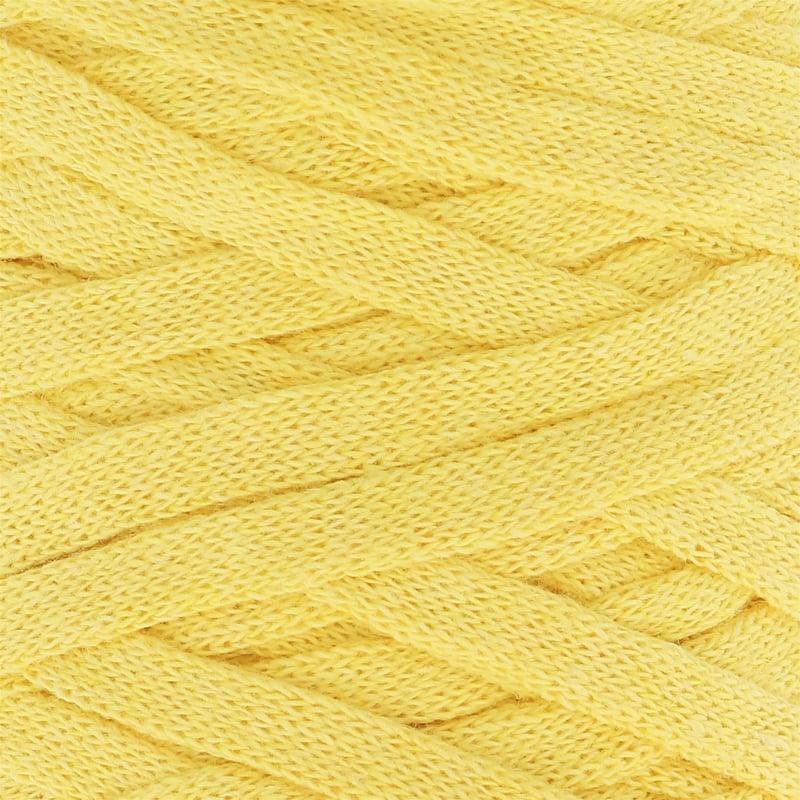 Ribbon XL Lemon Yellow