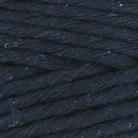 Spesso Chunky Cotton Marine