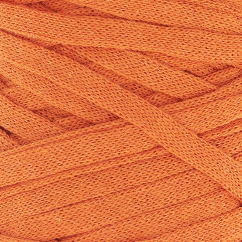 Ribbon XL Dutch Orange