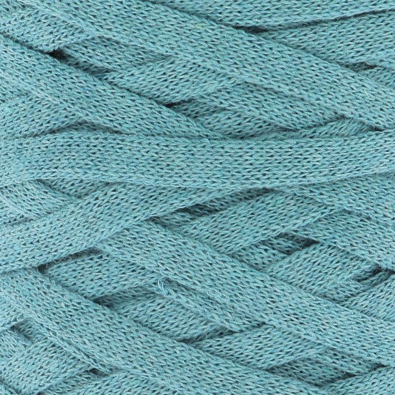 Ribbon XL Emerald Splash