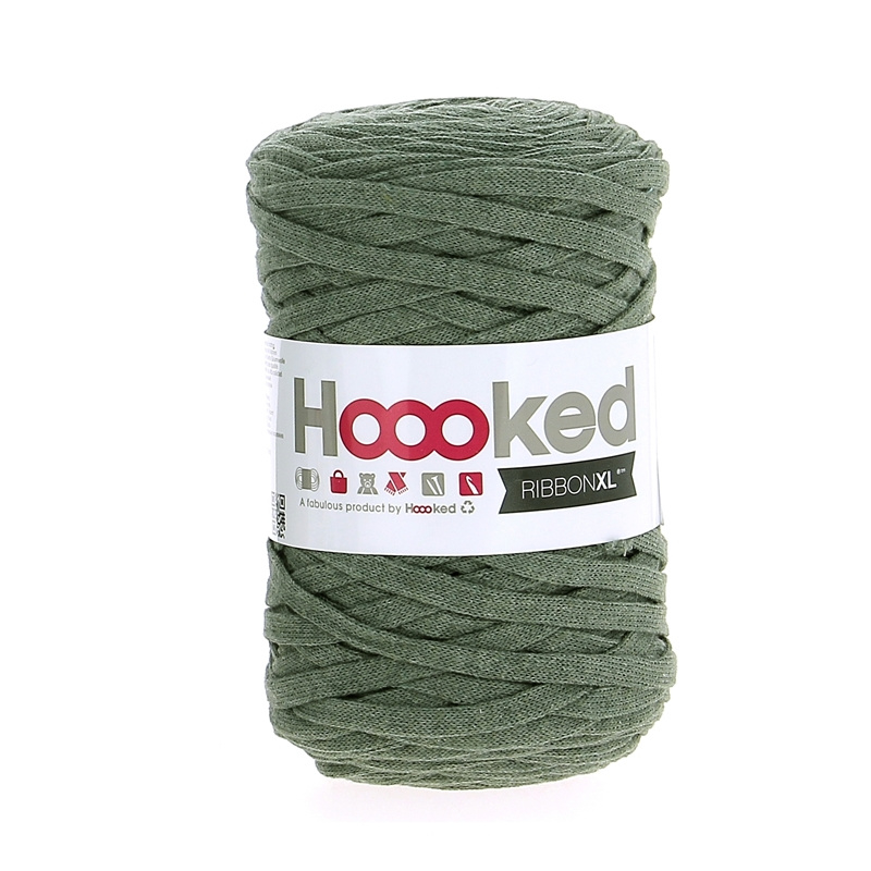 Ribbon XL Dried Herb
